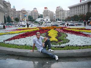 Mejores Fotos 2007