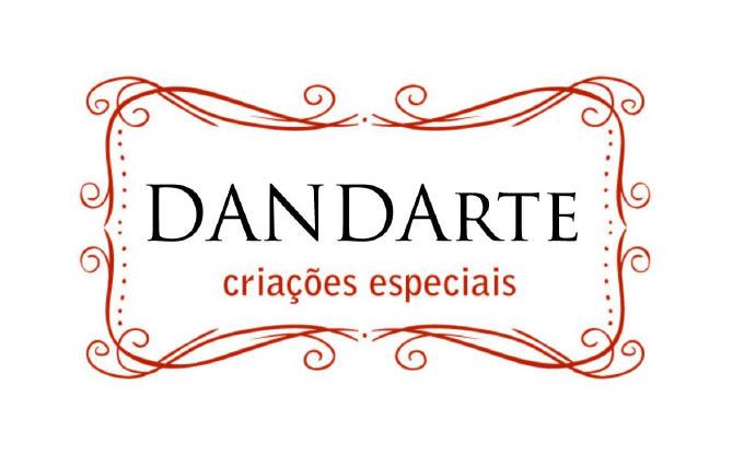 Dandarte