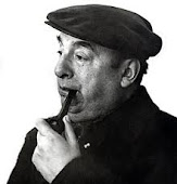 Pablo Neruda