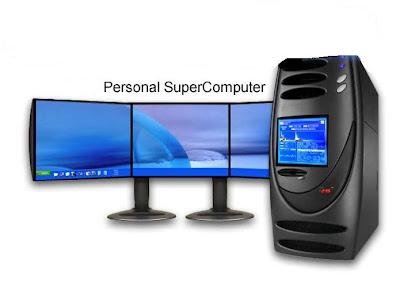Generación de computadoras