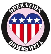 OPERATION BOMBSHELL