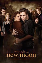 Los Cullen omg!