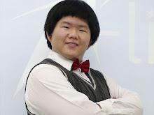Lin Yu Chun