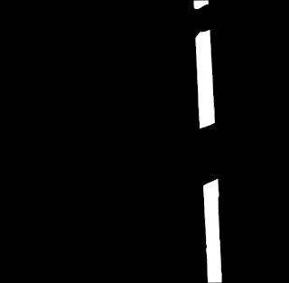 [img width=320 height=313]http://2.bp.blogspot.com/_CUCI7rz5aY0/Se0bDaXtBRI/AAAAAAAAAIY/jYC4HShjUsA/s320/stripper.jpg[/img]