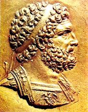 Φίλιππος ο Β΄