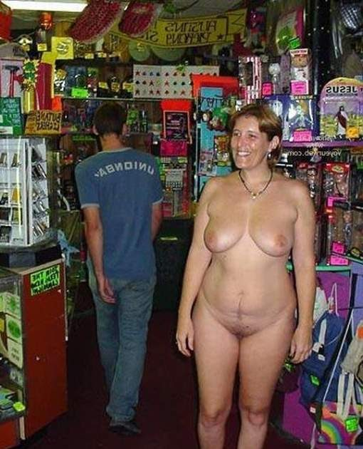 naked asian women young family