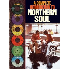 A Complete Introduction To Northern Soul [disc 3]