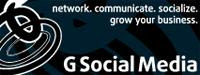 Social Media by G