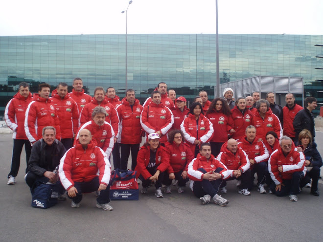 ROMAOSTIA 2010
