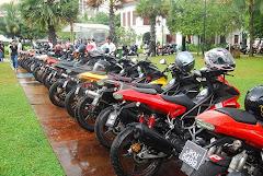 Lepak Time At Kedah