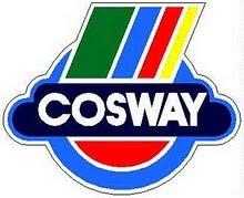 E-COSWAY ID  :  X506491 (NOORHAYATI MUSA)