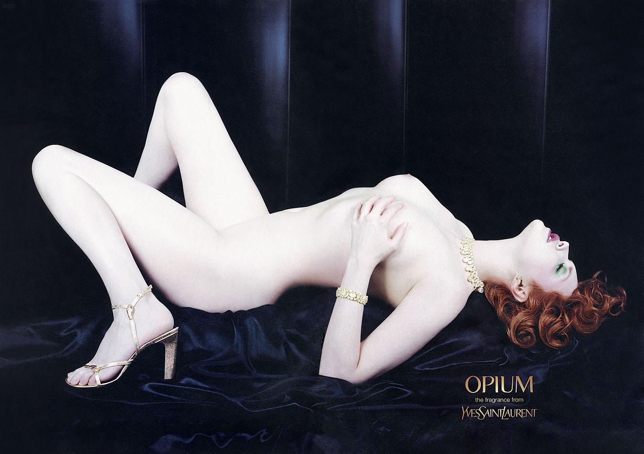 http://2.bp.blogspot.com/_CUmH9nK2nnU/SwdzvgkKpjI/AAAAAAAAAME/cV69OqaqgDA/s1600/opium%2Bad.jpg