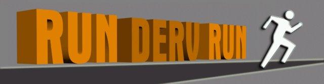 Run Derv Run