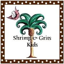 ShrimpandGritsKids.com