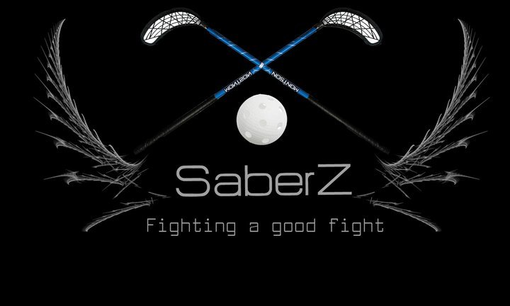 Saberz Flooball Club