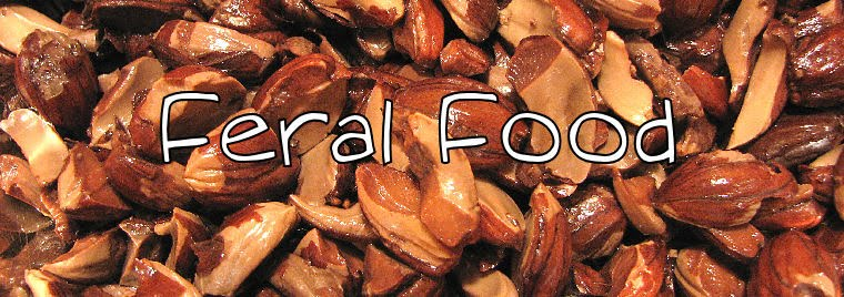 Feral Food