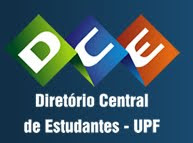 DCE UPF