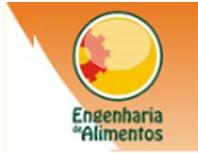 Engenharia de Alimentos UPF
