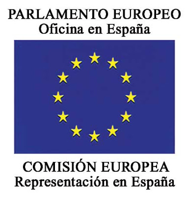 external image Comision_Europea.jpg