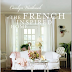 A French Decorating Book and Blog