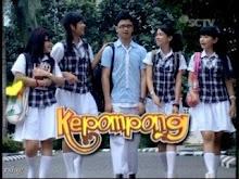 kePOMpoNg