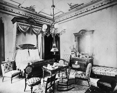 victorian antiquities and design victorian restoration