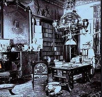 Victorian Antiquities And Design Victorian Period Design