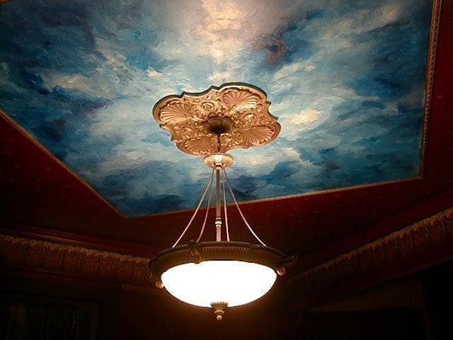 Victorian Antiquities and Design: Victorian design ...