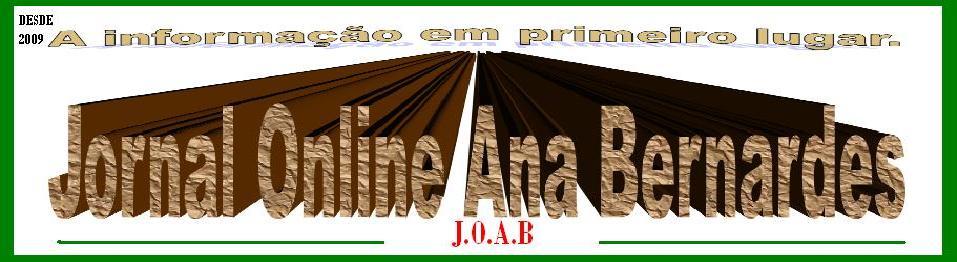 Jornal Online.com (J.O.A.B)