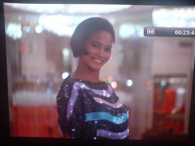 Fashion Bloggers Miami on The Fashion Launch Page  Miami Vice  80s Fashion