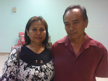My LoveLy MoM & DaD