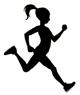 My Stuff: Run!!!