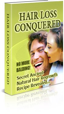 Highly Recommended - Highest  Success Rates ONLY $37.00