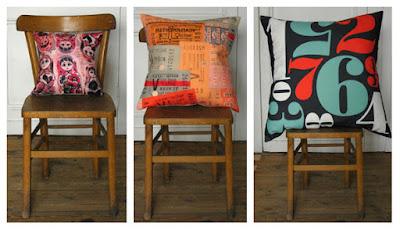 mes trouvailles etc. Black Bedroom Furniture Sets. Home Design Ideas
