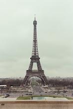 París, mi ciudad favorita