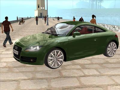[Download] Mod Carros Audi+TT+Sport+2007+GRC++%5Bwww.thegtamods.com%5D2