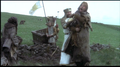 Oppressed-monty-python-and-the-holy-grail-591149_1008_566.jpg