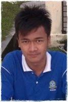 Mohd Naili bin Mohd Nawi