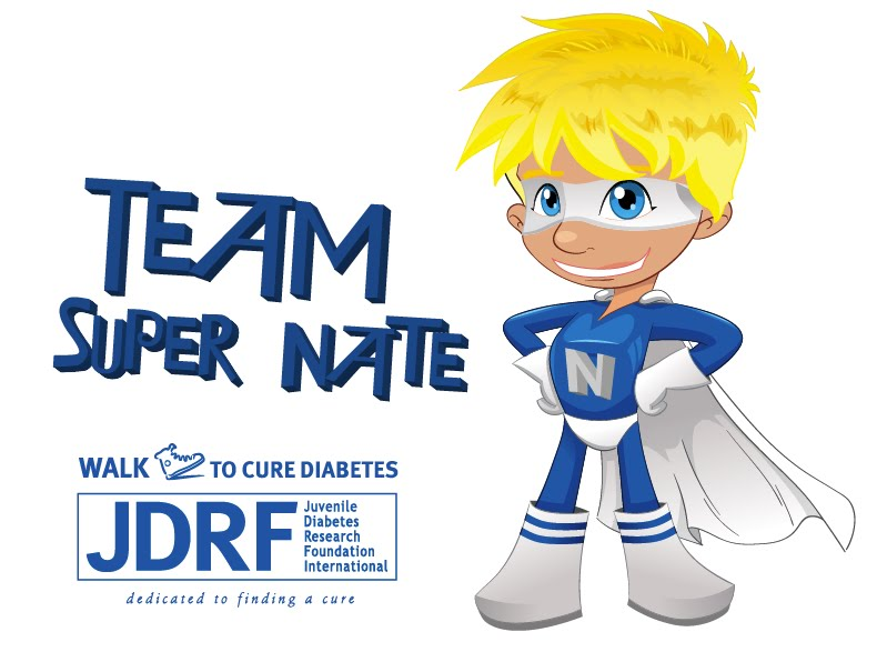 Team Super Nate