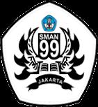 Logo SMA 99