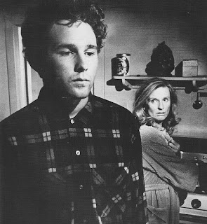 'The Last Picture Show', de Peter Bogdanovich
