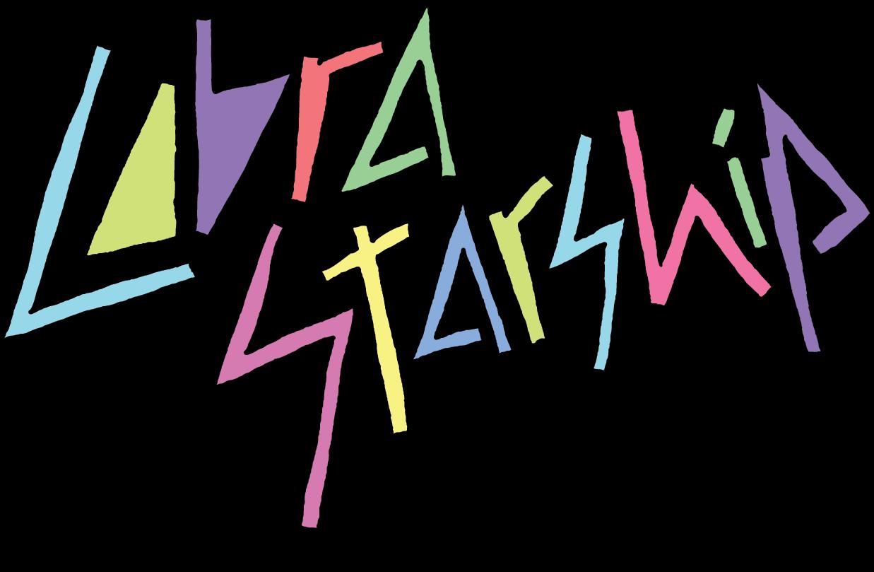 http://2.bp.blogspot.com/_CWGlSSnNVqM/S67SBtq3bMI/AAAAAAAAAmk/rRHts3Nf0Us/s1600/logo_color.png