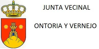 Junta Vecinal Ontoria y Vernejo