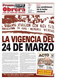 Prensa Obrea 983