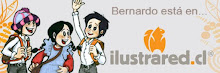 Visita www.ilustrared.cl
