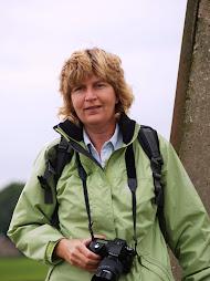 Annemieke (klik op de foto)