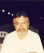 Ahmet Reha Karaca (1950-31.01.2009)