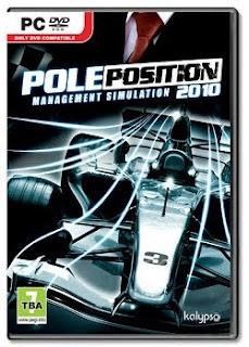 http://2.bp.blogspot.com/_CWq0wF54ukU/S-yj1qTV-YI/AAAAAAAAGKc/yg_LTj2NiyA/s1600/Pole+Position+2010.jpg