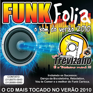 [CAPA+FRENTE+CD+FUNK+FOLIA+2010.jpg]