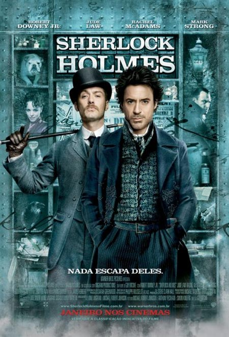 [Sherlock+Holmes+DVDRip+[Dual+Audio]+XviD.jpg]